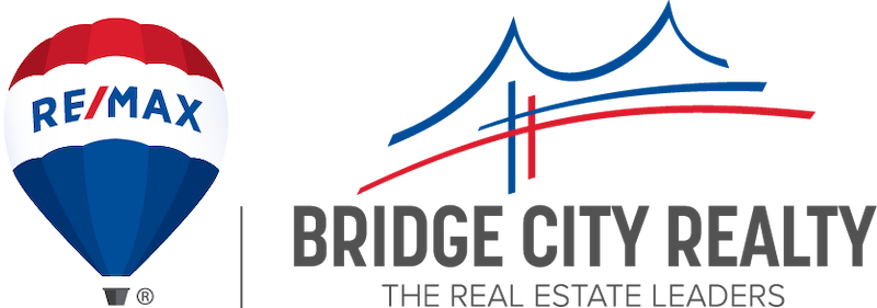 RE/MAX Bridge City Realty